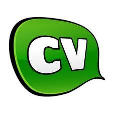 CV unemployed