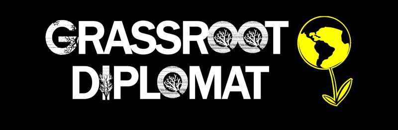 Grassroot Diplomat
