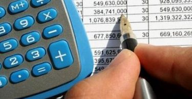 financial analyst career