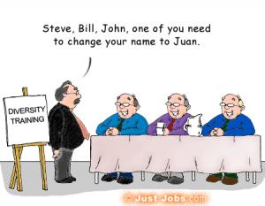 diversity-training-name-change