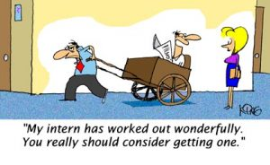 intern-cartoon