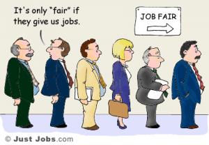 jobfair-only-fair