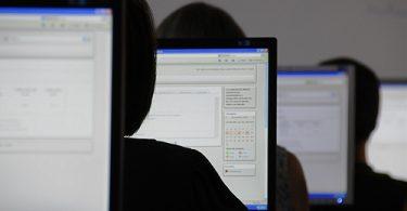 aat e-learning