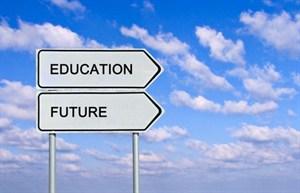 education_future_c_dmitry__fotolia.com_300x193
