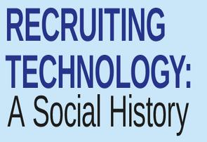 recruiting technology