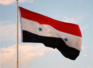 syria students fees UK