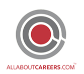 all about careers