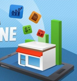 apps for your business