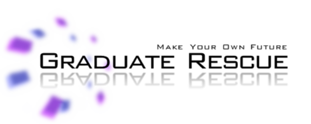 graduaterescue offers membership model to those seeking career opportunities   socent