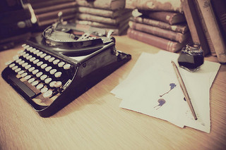 10 Tips For Writing Covering Letters