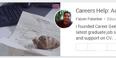 careers helpout feature image