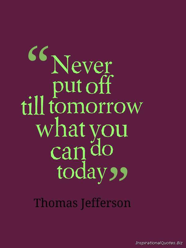 Best Career Quotes Young Job Seekers on thomas edison careers