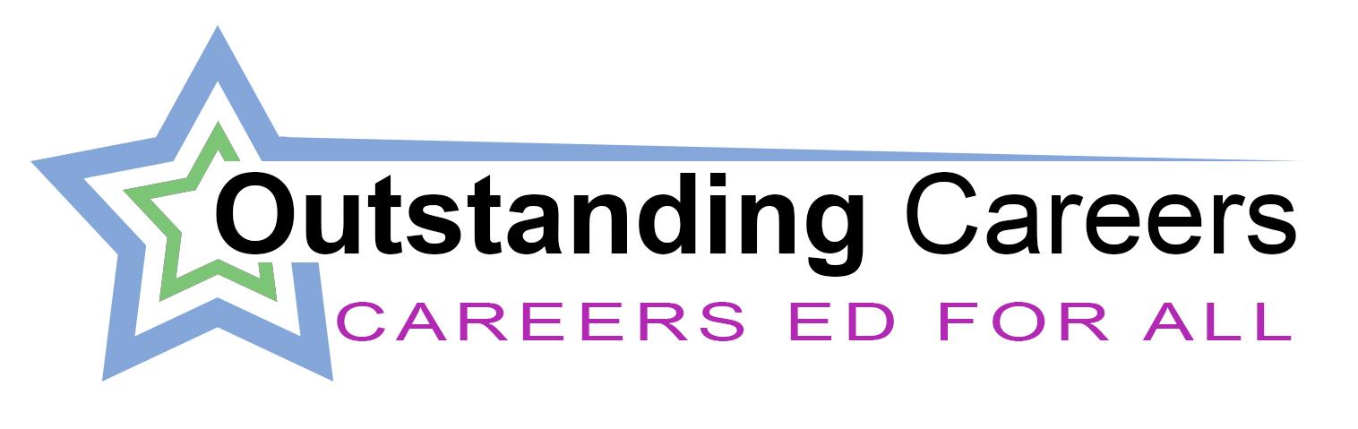 outstanding careers