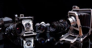 film degree