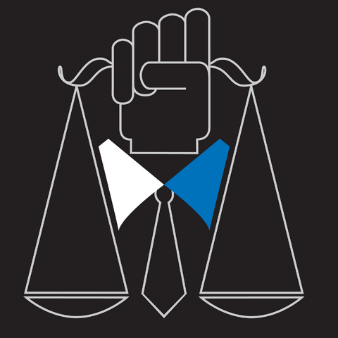 workplace bullying law