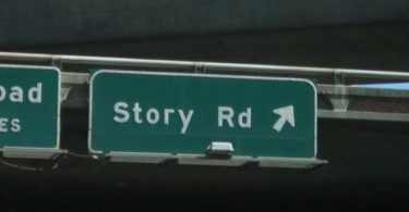 Story road