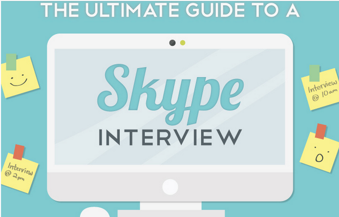 how to add an interviewer to skype
