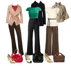 women's formals
