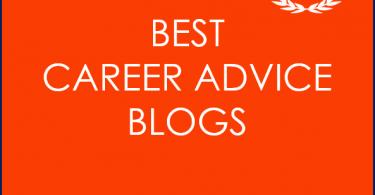 2014 Best Career Blogs - OpenColleges