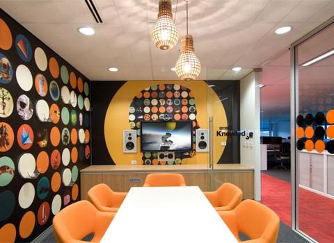 BBC-Worldwide-Office8
