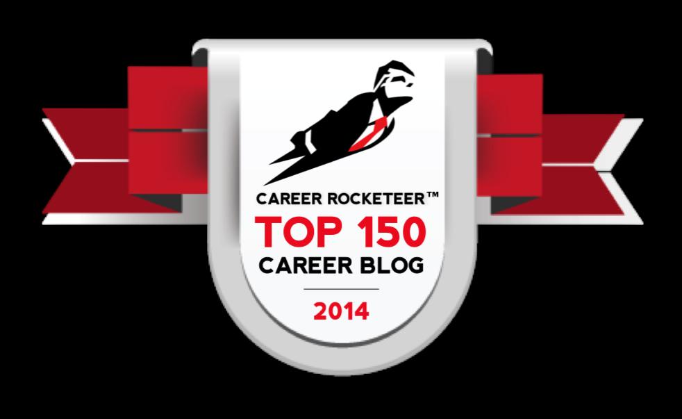 Career-Rocketeer-Career-Blogs-Official-Badge-2014