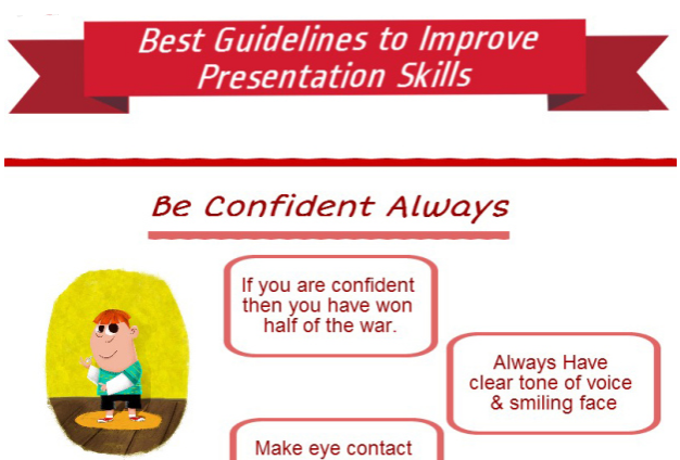 how to improve presentation skills feature image