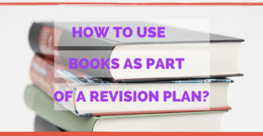 books for revision