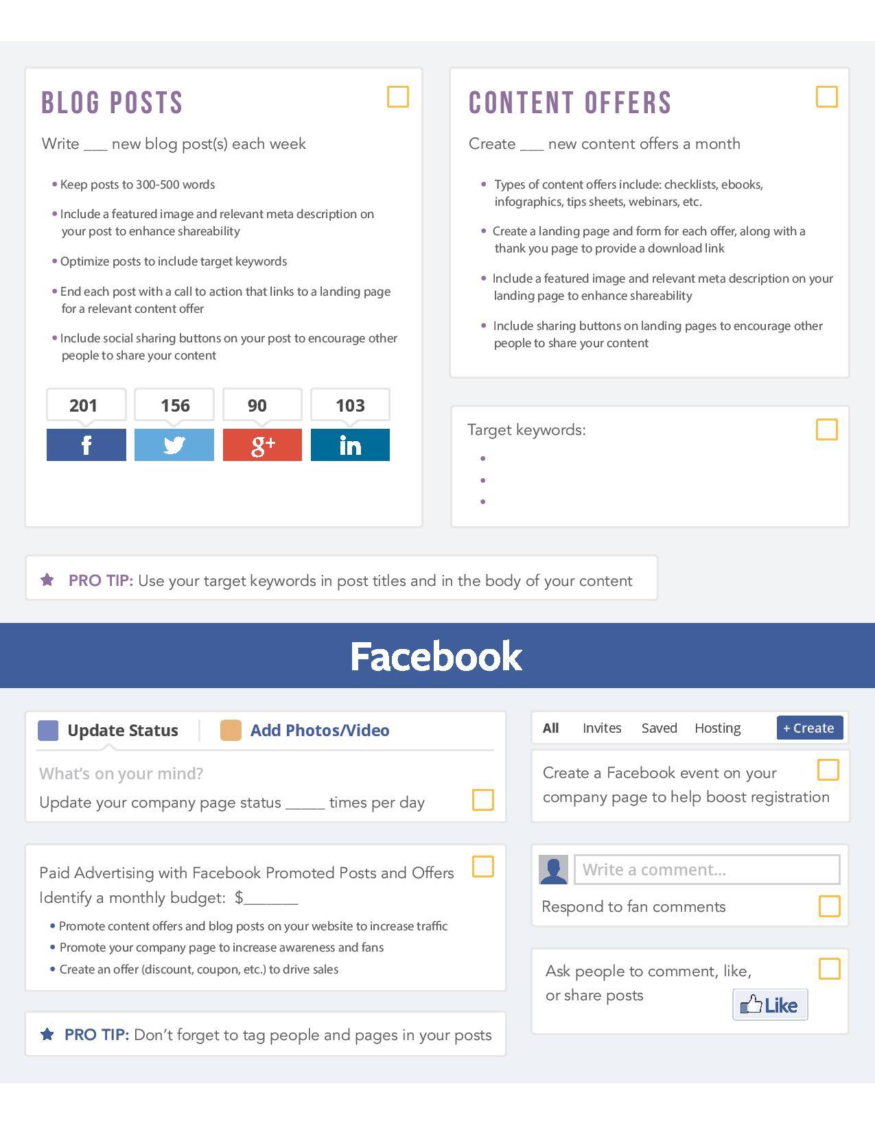 WBG_Social_Media_Checklist_V3-page-002