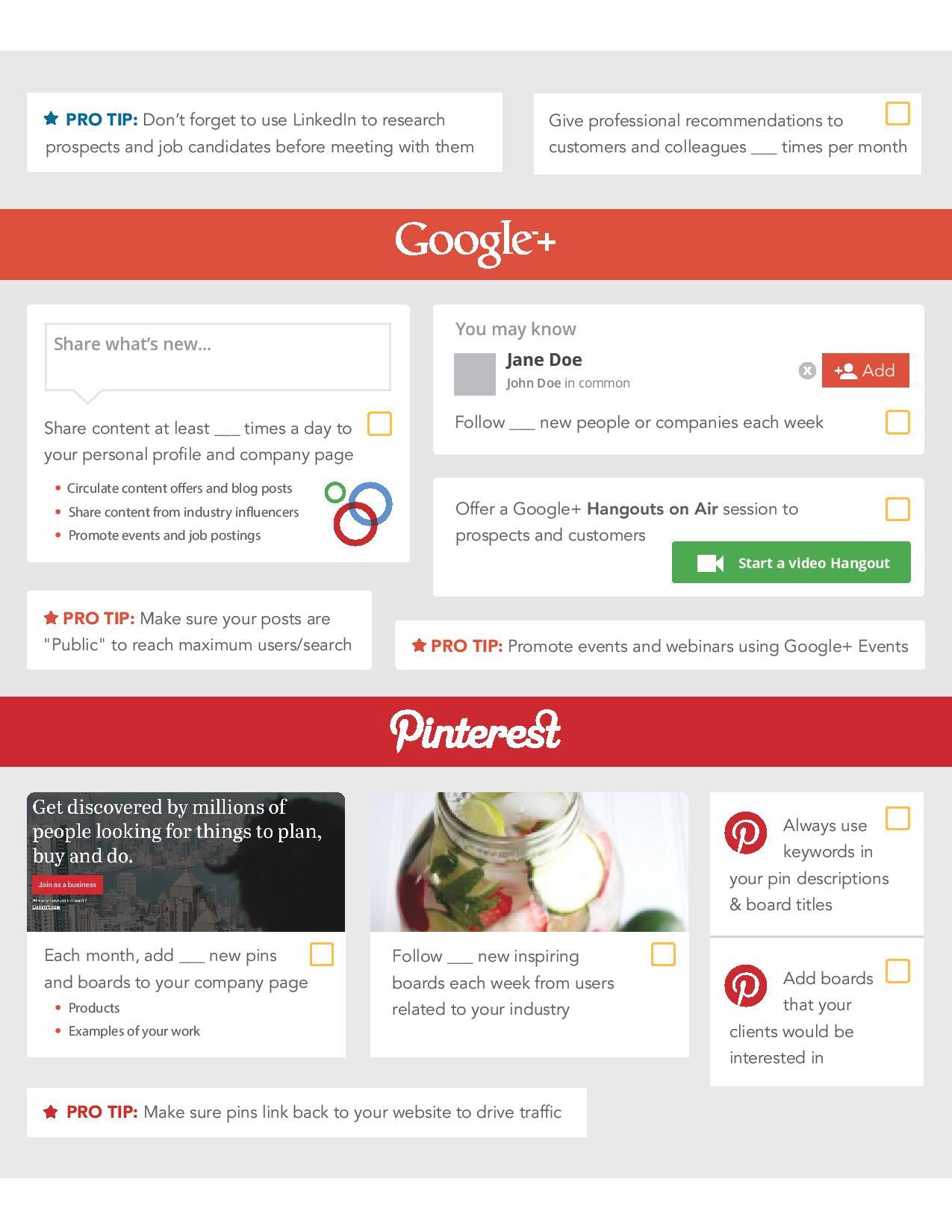 WBG_Social_Media_Checklist_V3-page-004