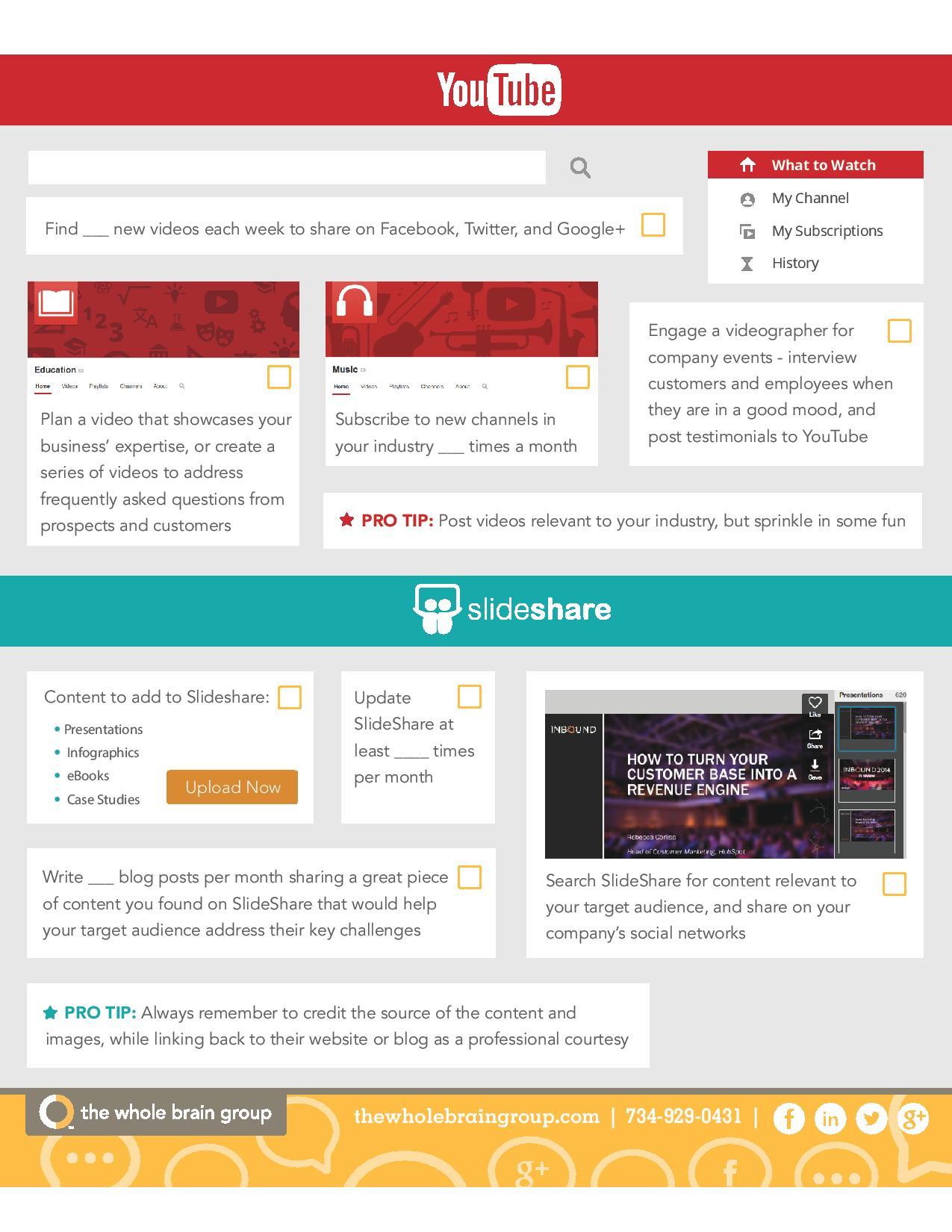 WBG_Social_Media_Checklist_V3-page-005