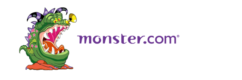 Job Site Monster Acquired by Dutch Recruiter Randstad In £ ...