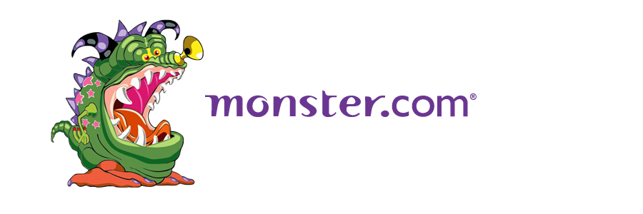 Job Site Monster Acquired By Dutch Recruiter Randstad In 163