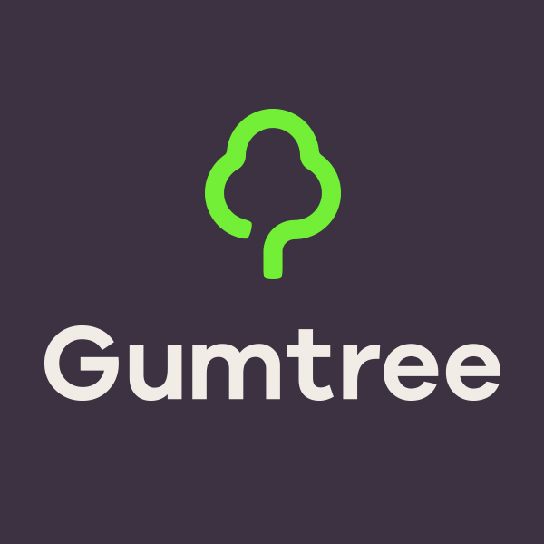make extra cash by selling on gumtree