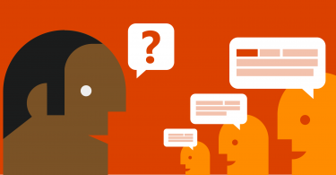 25 niche social networks marketers need to know about