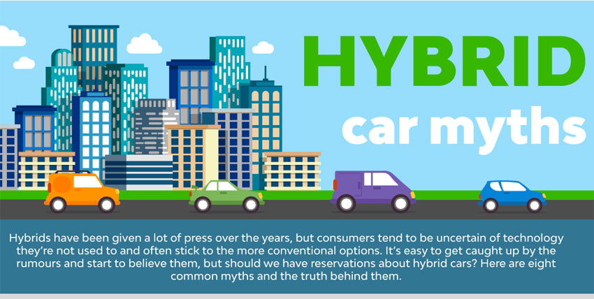 working as a driver  here u2019s why you should be using a hybrid