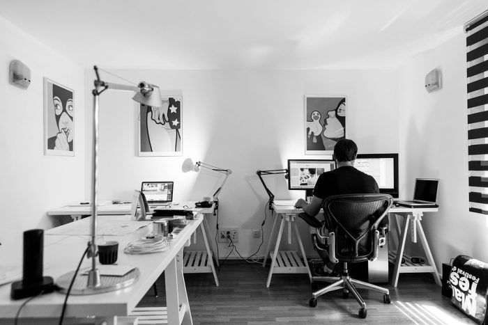 Why Web Design Is A Good Career Choice For Students